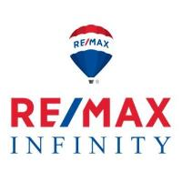 Re/Max Infinity Grand Opening/Ribbon Cutting Ceremony