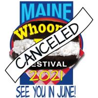 2021 Maine Whoopie Pie Festival