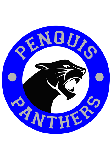 Gallery Image Penquis_Panthers_thick_circle_logo.png