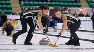 Gallery Image curlingpic2.jpeg