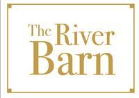 The River Barn