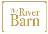 The River Barn
