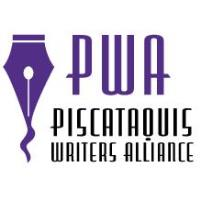 Piscataquis Writers Alliance Seeks New Members