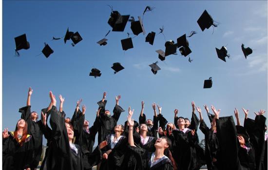 Education & Workforce Development