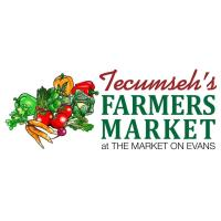 Tecumseh's Farmers Market