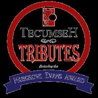 Tecumseh Tributes