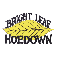 Bright Leaf Hoedown Festival  - CANCELLED due to COVID-19