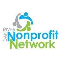 Dan River Nonprofit Network