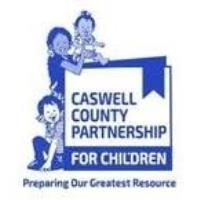 Caswell County Partnership For Children