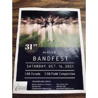 Bandfest 2021