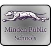 Minden Public School