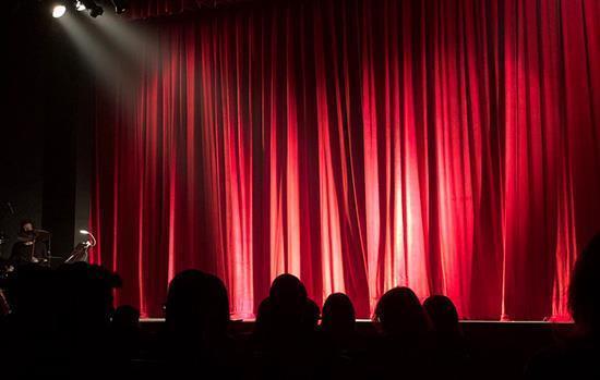 Arts, Culture & Entertainment