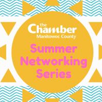 Summer Networking Series