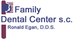 Family Dental Center, S.C.