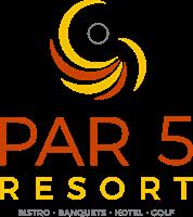 Par 5 Resort
