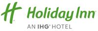 Holiday Inn - Manitowoc