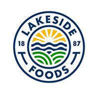 Lakeside Foods, Incorporated