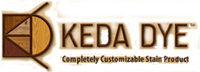 Keda Dye LLC