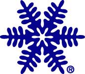 Manitowoc Ice/Welbilt