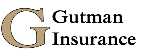 Gallery Image gutman-insurance-logo-800.png