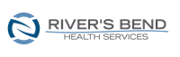 River's Bend Health Services