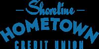 Shoreline Hometown Credit Union