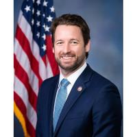 Mount Pleasant Chamber of Commerce Virtual Monthly Luncheon:  U.S. Representative Joe Cunningham