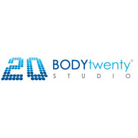 MPCC Before Nine: Body20