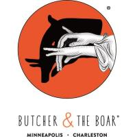 After Hours-Butcher & the Boar