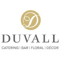 After Hours:  Duvall Catering & Events