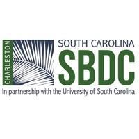 SBDC: Marketing in a New World