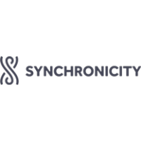 Before Nine: Synchronicity