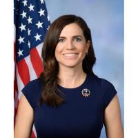 Monthly Luncheon: Congresswoman Nancy Mace