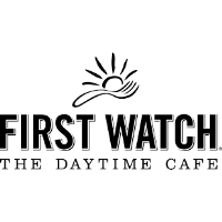 Before Nine:  First Watch Cafe