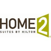 Before Nine:  Home2 Suites by Hilton
