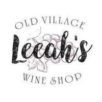 After Hours:  Leeah's Old Village Wine Shop