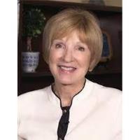 Monthly Luncheon:  Dr. Gerrita Postlewait