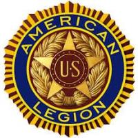 American Legion Post 136/ Veterans of Foreign Wars Post 10624;  YARD SALE