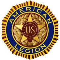 American Legion Post 136/ Veterans of Foreign Wars Post 10624;  YARD SALE