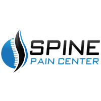 MPCC Before Nine:  Spine Pain Center of Mount Pleasant