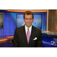 MPCC Monthly Luncheon: Rob Fowler, Storm Team 2's Chief Meteorologist