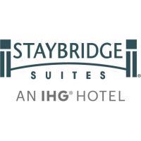 MPCC Before Nine:  Staybridge Suites