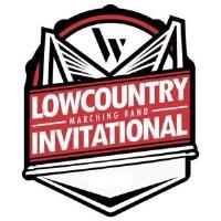 Lowcountry Marching Band Invitational