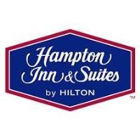 MPCC Before Nine:  Hampton Inn & Suites Charleston/Mt. Pleasant-Isle of Palms