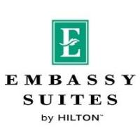 MPCC After Hours:  Embassy Suites by Hilton at Ferry Wharf