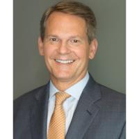 MPCC Monthly Luncheon: David T. Ginn, President & CEO, Charleston Regional Development Alliance