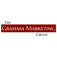 The Graham Marketing Group/RSVP