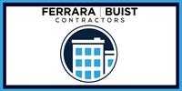 Ferrara Buist Contractors