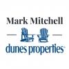 Mark Mitchell at Dunes Properties