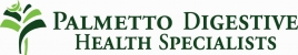Palmetto Digestive Disease and Endoscopy Center